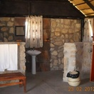 Twin Chalets (Inter-leading), Epupa Lodge